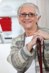 Abuse in Alabama nursing home