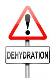 Dehydration-216x300