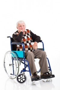 Nursing Home Injury Laws: District of Columbia