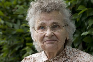 Michigan-nursing-home-abuse-elderly-woman-300x200