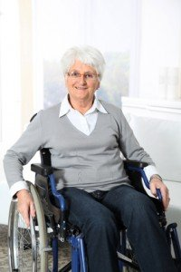 Missouri-nursing-home-abuse-and-neglect-elderly-woman-200x300