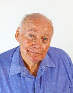 Montana-nursing-home-neglect-elderly-man-237x300