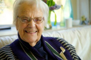 New-Jersey-nursing-home-neglect-elderly-woman-300x200