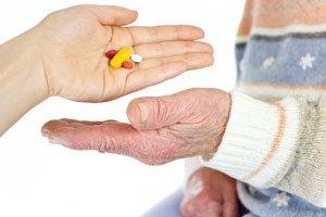 New-Mexico-nursing-home-neglect-elderly-300x200