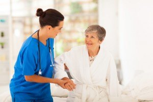 New-York-elderly-woman-nursing-home-abuse-300x200
