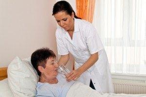 Nursing-home-abuse-neglect-Pennsylvania-elderly-woman-300x200