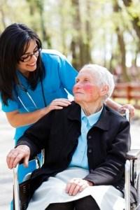 Oregon-nursing-home-elderly-woman-abuse-200x300