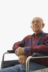 arizona-nursing-home-elderly-man-200x300