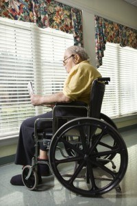 Nursing Home Injury Laws: Colorado