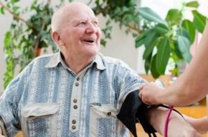 elderly-man-south-carolina-nursing-home-abuse-300x198