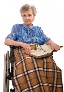 Nursing Home Injury Laws: Florida