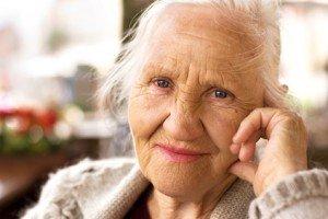 Nursing Home Injury Laws: Arkansas