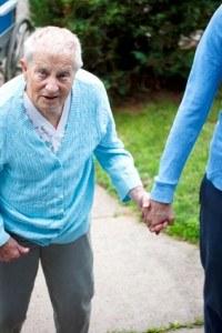 Nursing Home Injury Laws: Illinois
