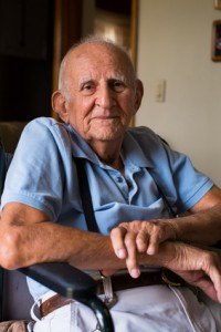 north-carolina-elderly-man-abuse-nursing-home-200x300