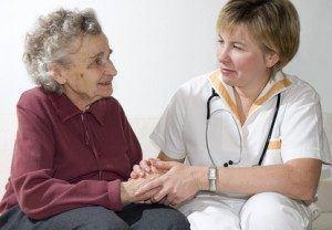 north-dakota-nursing-home-abuse-neglect-300x208