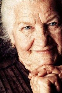 west-virginia-elder-abuse-neglect-nursing-home-200x300