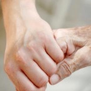 How Do You Prevent Nursing Home Abuse