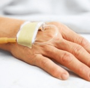 Wrongful Deaths in Nursing Homes