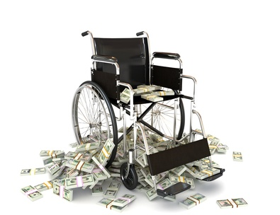 The-Cost-of-Medication_errors-in_Nursing-Homes