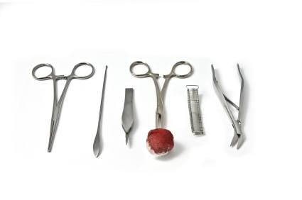 surgicalequipment