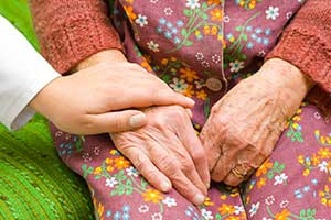 Nursing Home FAQ
