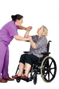 How Often Does Elder Abuse Occur in Nursing Homes?