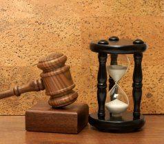 Lansing Nursing Home Neglect Lawyers