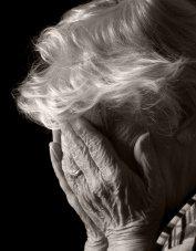 Bethesda Elder Abuse Lawyer