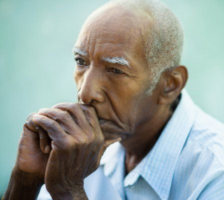 Sacramento Elder Neglect Attorneys