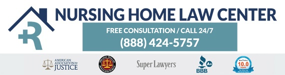 Contact Nursing Home Law News