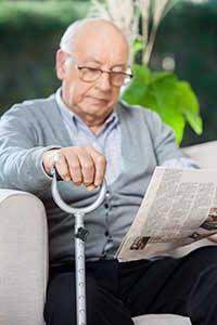 Las Cruces Nursing Home Neglect Attorney