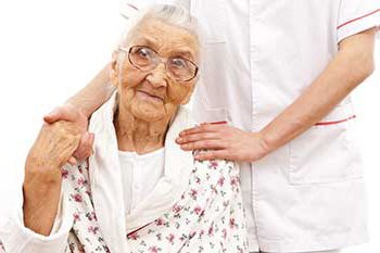 Syracuse Nursing Home Attorneys