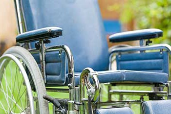 Cambridge Nursing Home Injury Attorneys