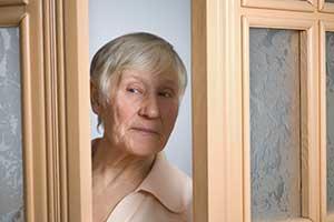 Stamford Nursing Home Neglect Attorneys