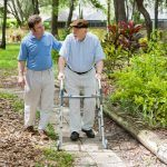 Nursing Homes in California