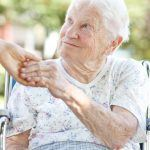 Bed Sore Cases in Nursing Homes