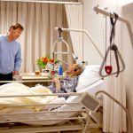Bed Sore cases in Colorado