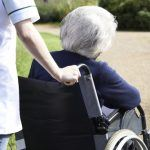 Inadequate Care in Nursing Homes