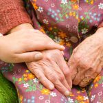 Medical Errors and Nursing Homes