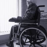 Nursing Home Lawsuits in Arkansas