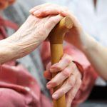 Cases in Wisconsin Nursing Homes