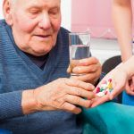Medical Errors in Nursing Homes