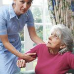 Abuse in Nursing Homes in PA