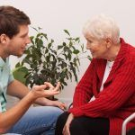nursing-home-ohio-lawsuits