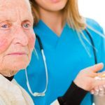 Nursing Home Abuse in Tennessee