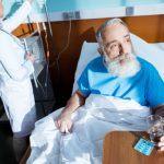 Bed Sores in Florida Nursing Homes