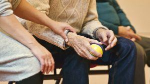 rehab-therapy-elderly-ball
