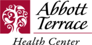 Abbott Terrace Health Center