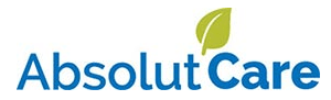 Absolut Center for Nursing and Rehabilitation Endicott