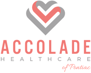 Accolade Healthcare of Pontiac